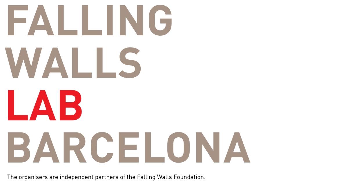 Presentation Barcelona 2017